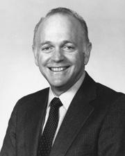 Dennis Webster Deconcini