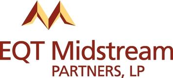 EQT Midstream Partners