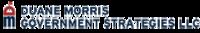 Duane Morris Government Strategies