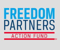 Freedom Partners Action Fund