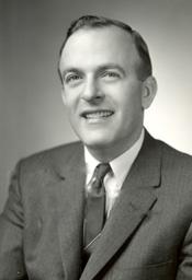Richard Lawrence Ottinger