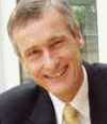 Richard Burt
