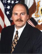 Gregory Dahlberg