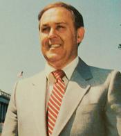 Carl Duane Pursell