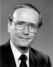 Richard H Bryan