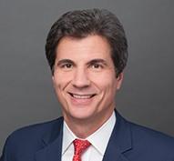 Jose W Fernandez