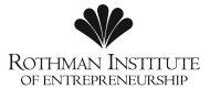 Rothman Institute of Entrepreneurship