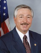 John Tony Salazar